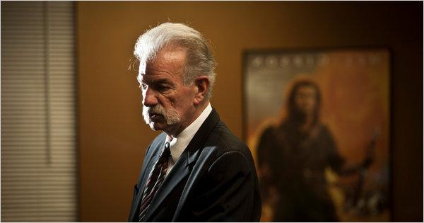 mel gibson braveheart pictures. Mel Gibson#39;s #39;Braveheart#39;