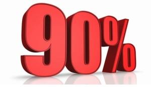 90_percent